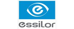 essilor-logo-okulary