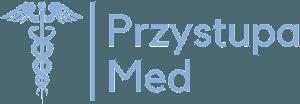 Ginekologia i Okulistyka Bielsk Podlaski