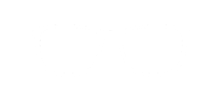 okulary-ikonav5